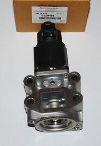 egr-L200