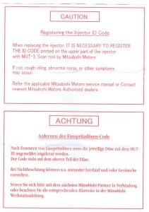 nota-mitsubishi