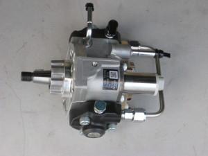 pompa-landcruisernou